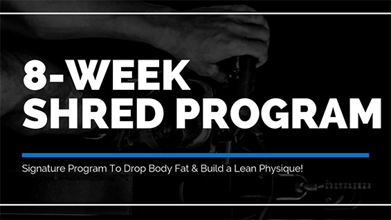 10xdads_8-week-shred-program