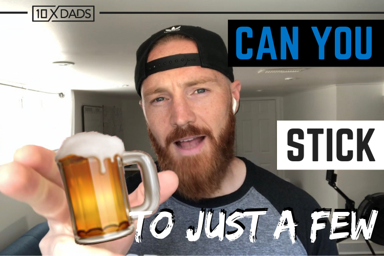 tenxdads|onlinecoach|fatloss|blog|alcohol